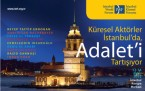 İstanbul Küresel Forumu 13-14 Ekim 2012