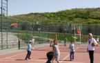 Okan Üniversitesi'nden macera dolu bir yaz kampı