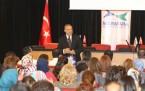 Marmara Belediyeler Birliği Telefonla İletişim