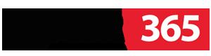 Yakındoğu Üniversitesi Tanıtım Filmi video izle