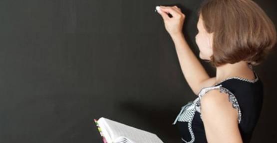 3000 Öğretmen atama mağduru
