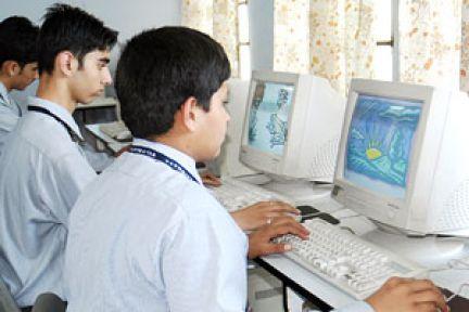 3,4 milyon lira bağışla eğitime büyük destek