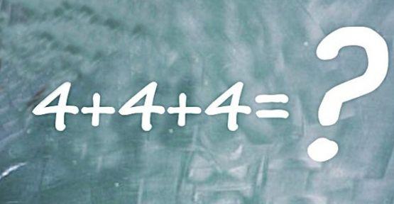 4+4+4 kanun teklifi TBMM'de kabul edildi.