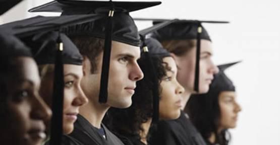 5 ilde yeni vakıf üniversitesi T.B.M.M'de