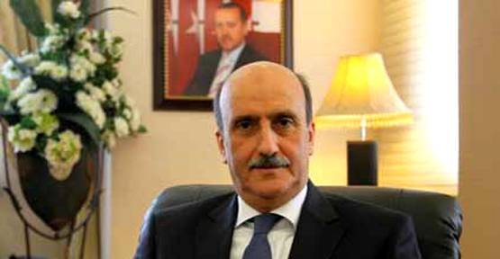 Başkan Selmanoğlu:Eğitim konusunda öncü olduk