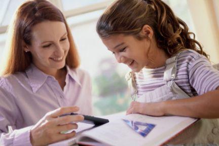 Bilinçli aile; başarılı öğrenci