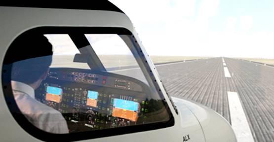 Ek yerleştirme ile 30 pilot adayı aranıyor!