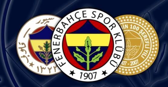 Fenerbahçe Üniversitesi için nihayet ilk adımlar atılıyor