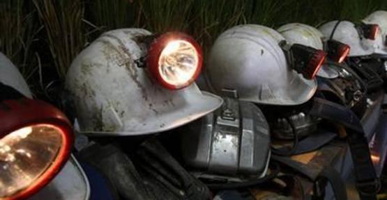 Hacettepe Üniversitesi, madencilik araştırmaları ile destek verecek