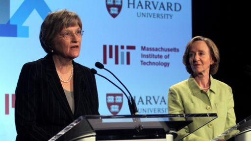 Harvard ve MIT sertifikası almak istermisiniz?