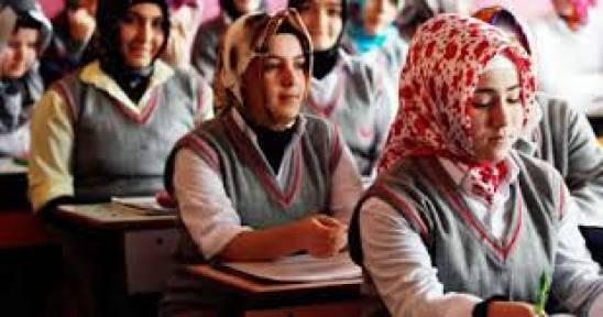İmam Hatip Okullarına kayıt esasları açıklandı