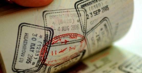 İngiliz Büyükelçiliği: Öğrenciye vize engeli yok