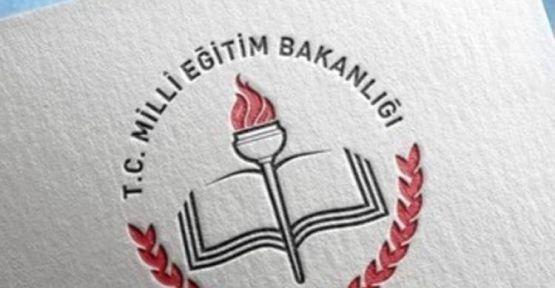 MEB'den öğretmen adaylarına müjdeli haber