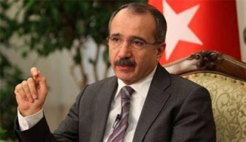 Milli Eğitim Bakanı yeni eğitim sistemini değerlendirdi.