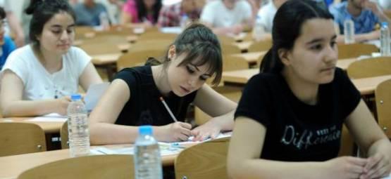 Öğrencilere burs müjdesi