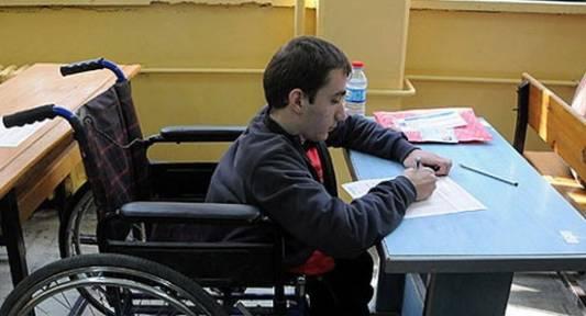 ÖMSS 46 branşta 600 öğretmene istihdam yaratacak