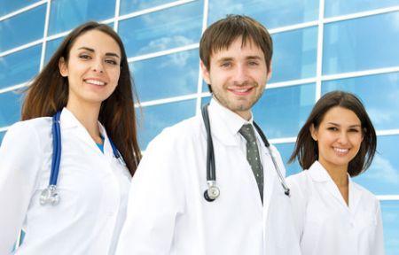 Online tıp eğitimi geliyor.