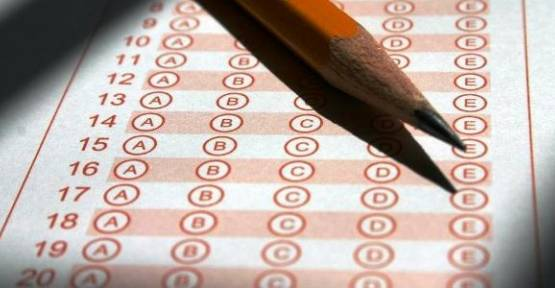 Ortaöğretime geçiş sınav takvimi açıklandı.
