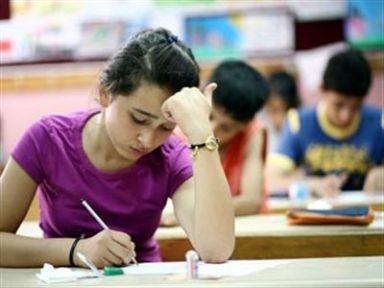 SBS' de okul puanının etkisi artıyor