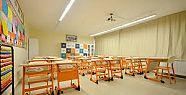 2016 özel okulların takvimi belli oldu