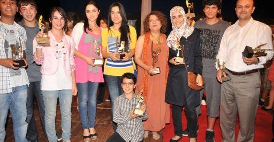 Toros Akdeniz Fen Lisesi'nin 2011 Lys Başarısı ÖSYM'nin Sitesinde