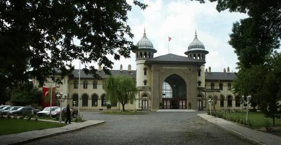 Trakya Üniversitesi facebook'ta klinik açtı