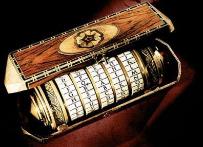 TÜBİTAK' tan kriptoloji yaz okulu
