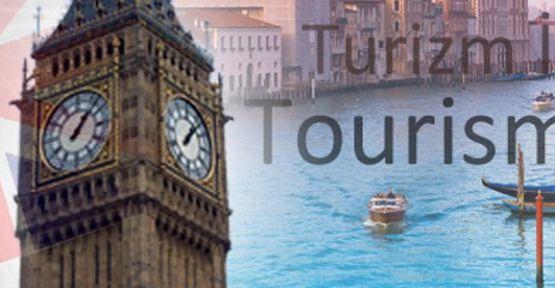 Turizm ingilizcesini öğrenerek, kariyerinizde fark yaratın