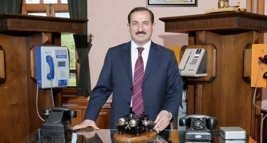 Türk Telekom ve İŞKUR'dan iş garantili eğitim