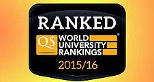 QS Ranked 2016'da Türkiye'den ilk 20'ye 5 üniversite