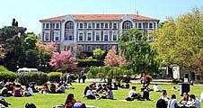 6 Türk üniversitesi dünyanın en iyileri arasında