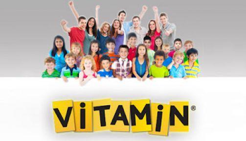 Vitamin yenilendi, artık herkese ücretsiz