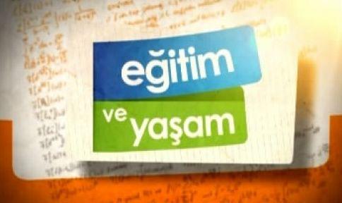 YGS 2012 Soru ve Çözümleri Haber TÜRK TV'de Yayınlandı