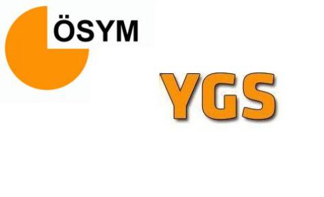 YGS, başvuru işlemleri başladı