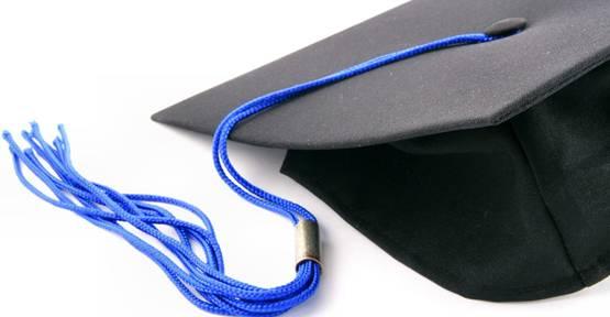 Yüksek lisans ve doktora programlarının süresi nasıl düzenlendi?